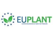 euplant1