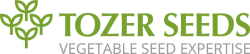 Tozer Seeds Ltd