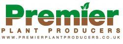 Premier Plant Producers